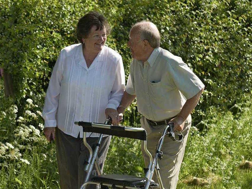 fisioterapia-anziani