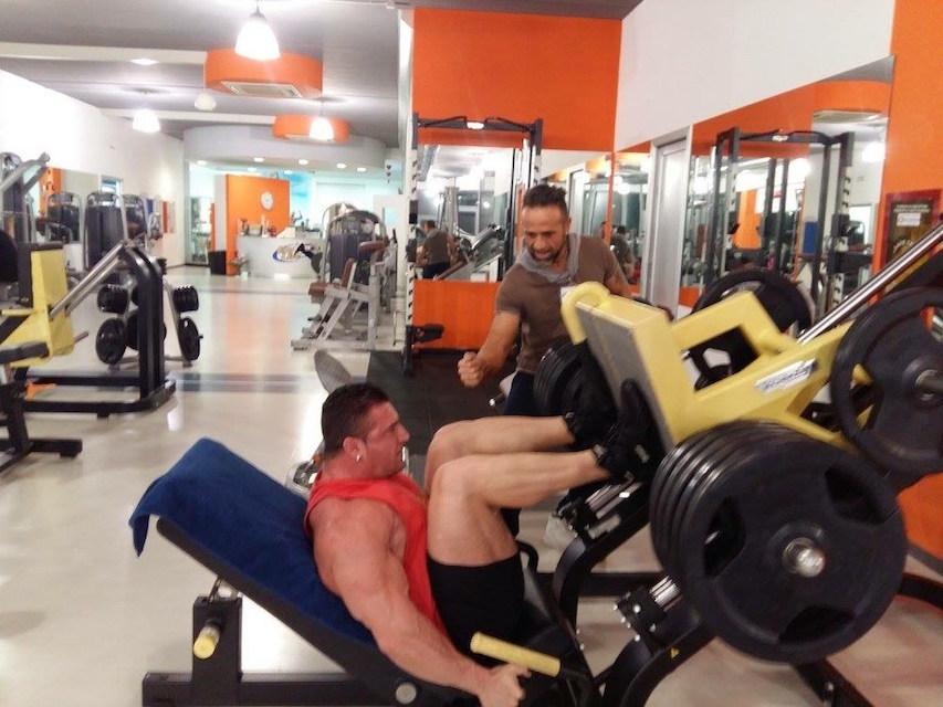 fisioterapia-bodybuilding
