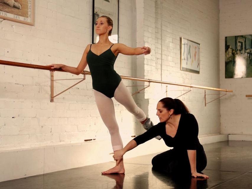 fisioterapia-danza-ballerini