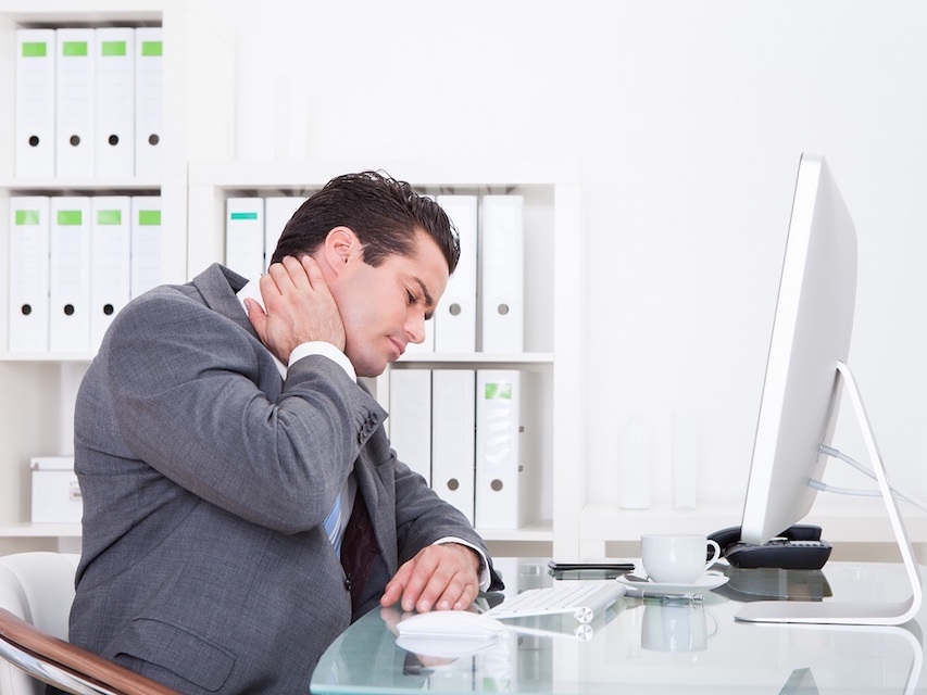 fisioterapia-dolori-ufficio