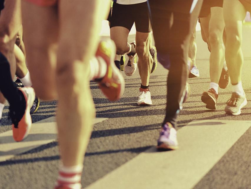 fisioterapia-runners-corsa