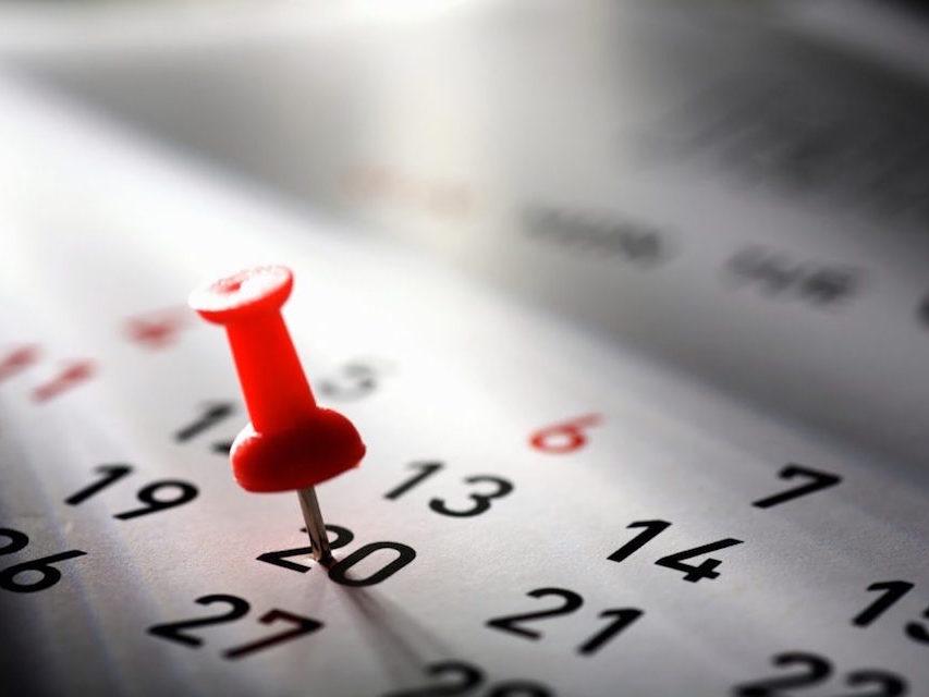 lavoro-calendario
